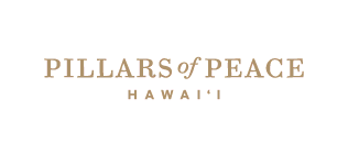 Pillars of Peace Hawaii